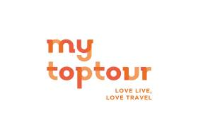 My Top Tour