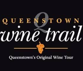 Queenstown Wine Trail