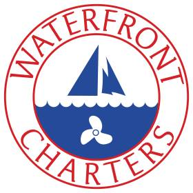 Waterfront Charters