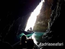 Adria Seafari