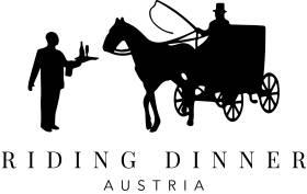 Riding Dinner OG