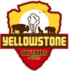 Yellowstone Day Tours