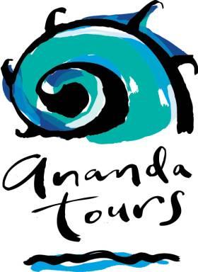 Ananda Tours