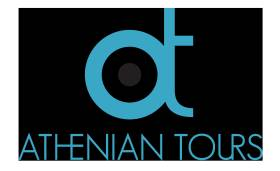 Athenian Tours
