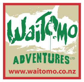 Waitomo Adventures Ltd