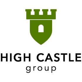 High Castle Group inc.