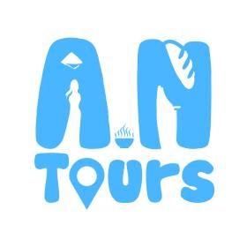 A.N Tours