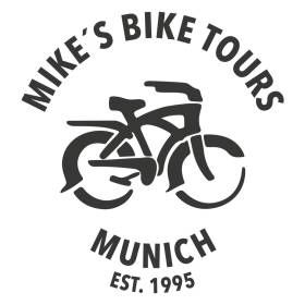 Mike's Bike Tours Munich