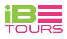 IBE TOURS