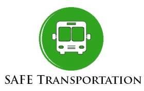 Safe Transportation Panama