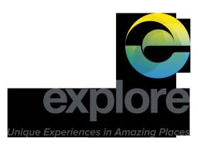 Explore Group New Zealand