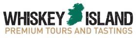 Whiskey Island - Premium Tours & Tasting