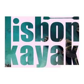 Lisbonkayak Tours