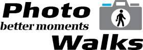Better Moments PhotoWalks