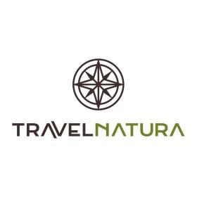 Travelnatura