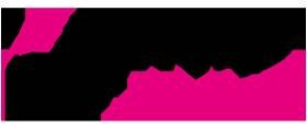 Kairos Travel Trogir