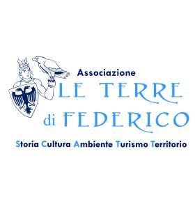 """Associazione """"Le Terre di Federico"""""""