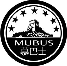 Beijing Mubus