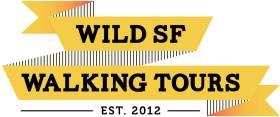 Wild SF Walking Tours