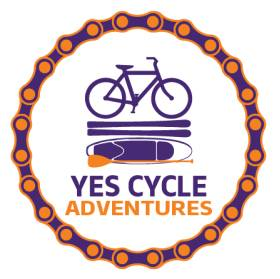 Yes Cycle Bike Rentals & Tours
