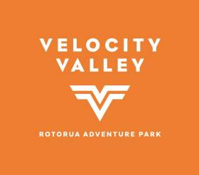 Velocity Valley (formerly Agroventures)
