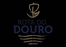 Rota do Douro