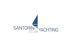 SantoriniYachtingClub