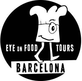 Eye On Food Tours Barcelona