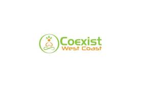 Coexist West Coast