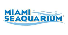 Miami Seaquarium LLC
