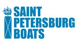 Saint-Petersburg Boats