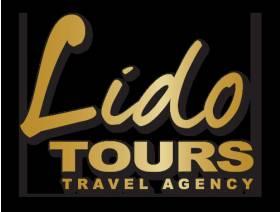 Lido Tours