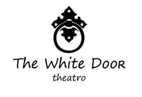 The White Door Theatro