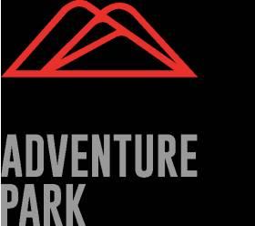 Christchurch Adventure Park