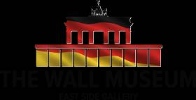 The Wall Museum - East Side Gallery