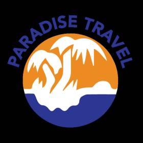 Paradise Travel - Egypt