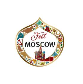 Feel Moscow Tours and Urban Quests
