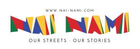Nai Nami - Our Streets. Our Stories.