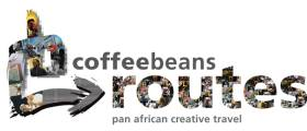 Coffeebeans Routes Inc
