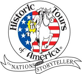 Historic Tours of America** - Wash. DC