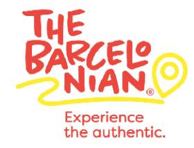 The Barcelonian