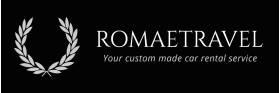 Romaetravel