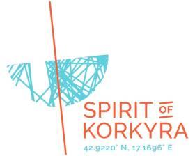 Spirit of Korkyra