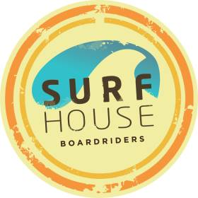 Surf House Patong Beach