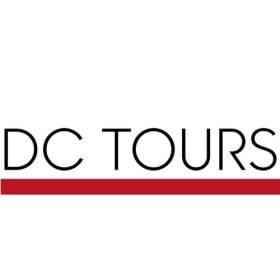 DC Tours