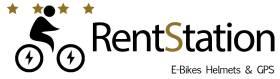 RSV Rent-Station GmbH