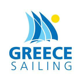 GREECE SAILING by CHIOS YACHTING team
