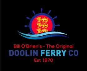 Doolin Ferry Company with Bill O'Brien