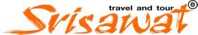 Srisawat Travel & Tour