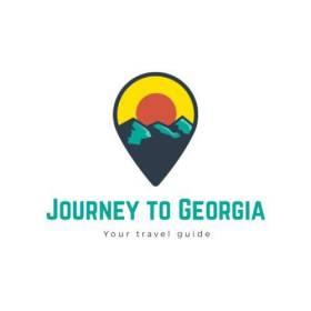 Journey to Georgia